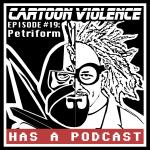 #19 Petriform